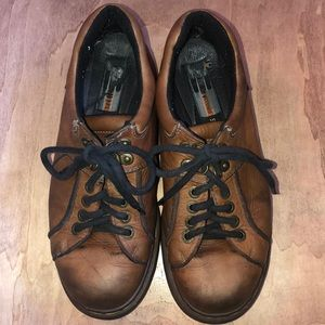 Dr. Martens   Ankle Boot / Shoe